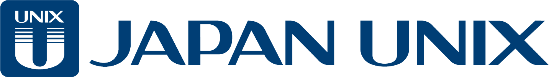 Logo Japan Unix