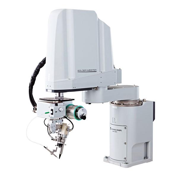 Robot SCARA 700FH